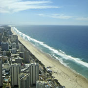 gold-coast-beaches